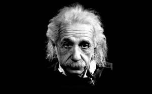 La inteligencia y el cerebro de Einstein